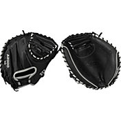 Wilson 33.5'' M1 A2000 Series Catcher's Mitt 2018
