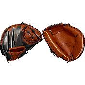 Wilson 33.5'' M1 A2K Series Catcher's Mitt 2018