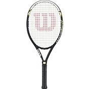 Wilson Hyper Hammer 3.5 Tennis Racquet