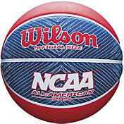 Wilson NCAA All-American Official Basketball (29.5)