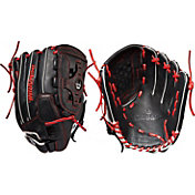 "DeMarini 13"" Insane Series Slow Pitch Glove"