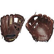 "Wilson 11.5"" Optima 1786 A800 Series Glove"