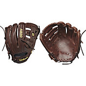 "Wilson 11.75"" Optima A800 Series Glove"