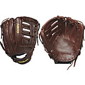 "Wilson 12.25"" Optima A800 Series Glove"
