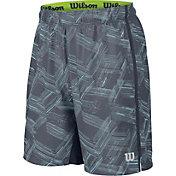 Wilson Men's Summer Perspective 8'' Tennis Shorts