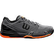 Wilson Men's Rush Pro 2.5 Tennis Shoes