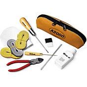 Wilson A2000 Series Glove Care Kit