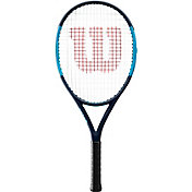 Wilson Ultra 25 Junior Tennis Racket
