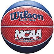 Wilson NCAA All-American Youth Basketball (27.5)