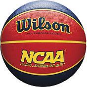 Wilson NCAA Air Assault Basketball (28.5)