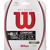 Wilson NXT Duo II Racquet String