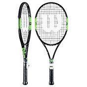 Wilson Tour BLX 103 Racquet
