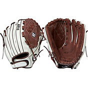 Wilson 12'' A950 Series Fastpitch Glove 2018