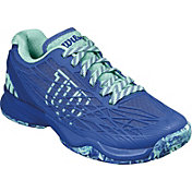 Wilson Women's Kaos Tennis Shoes