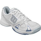 Wilson Women's Rush EVO Tennis Shoes