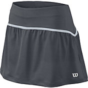 Wilson Women's Rush 13.5'' Tennis Skirt II