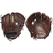 "Wilson 11.5"" Youth Optima A800 Series Glove"