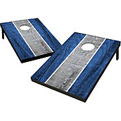Wild Sports 2' x 3' Cornhole Tailgate Toss Game