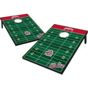 Wild Sports Ohio State Tailgate Bean Bag Toss