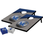 Wild Sports 2' x 3' Kentucky Wildcats Tailgate Toss Cornhole Set