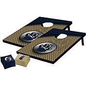 Wild Sports 2' x 3' Pitt Panthers Tailgate Toss Cornhole Set