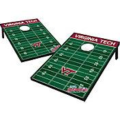 Wild Sports Virginia Tech Tailgate Bean Bag Toss