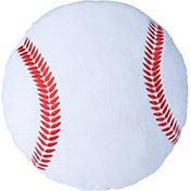 Baseball Sport Pillow