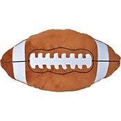 Football Sport Pillow