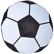 Soccer Sport Pillow