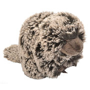 Wild Republic Porcupine Stuffed Animal