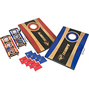 Triumph Premium 2-in-1 Bag Toss and Washer Toss