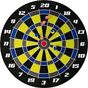 Dartboards For Sale Dick S Sporting Goods