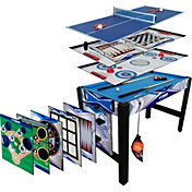 Combination Tables