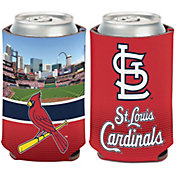 WinCraft St. Louis Cardinals Busch Stadium Can Cooler