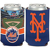 WinCraft New York Mets Citi Field Can Cooler