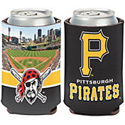 WinCraft Pittsburgh Pirates PNC Park Can Cooler