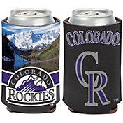 Rockies Tailgating Accessories
