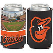 WinCraft Baltimore Orioles Camden Yards Can Cooler