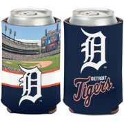 WinCraft Detroit Tigers Comerica Park Can Cooler