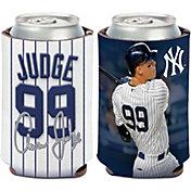 WinCraft New York Yankees Aaron Judge Can Cooler