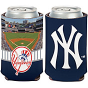 WinCraft New York Yankees Yankee Stadium Can Cooler