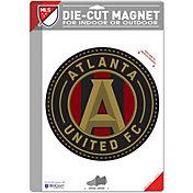 WinCraft Atlanta United Logo Magnet