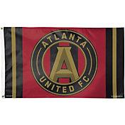 WinCraft Atlanta United Deluxe Flag