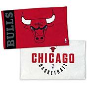 WinCraft Chicago Bulls 2017 Bench Towel