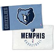 WinCraft Memphis Grizzlies 2017 Bench Towel