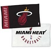 WinCraft Miami Heat 2017 Bench Towel