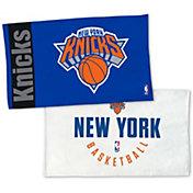 WinCraft New York Knicks 2017 Bench Towel