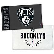WinCraft Brooklyn Nets 2017 Bench Towel