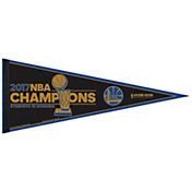 Golden State Warriors Accessories