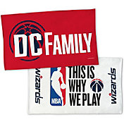 WinCraft Washington Wizards 2017 Bench Towel